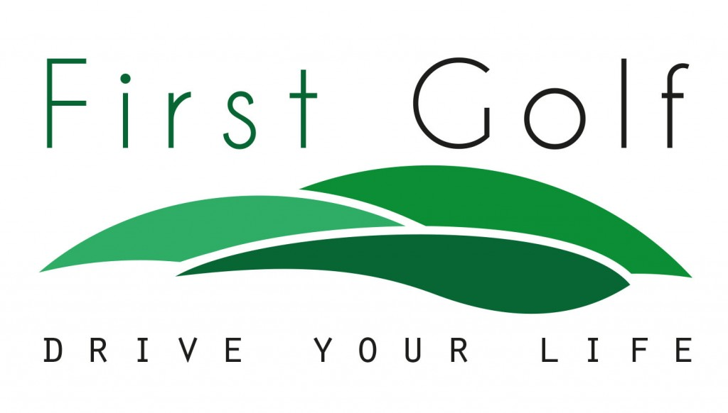 First Golf - Drive Your Life