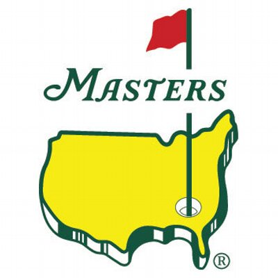 The Masters Augusta