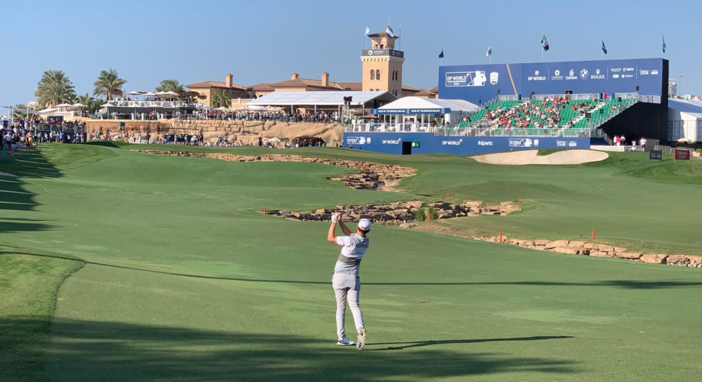 Race-to-Dubai-2019-Tag2-Bernd-Wiesberger